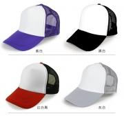 sbf胜博发官方网站手机版帽子sbf胜博发网站
