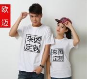 betway体育亚洲版入口园领T恤短袖必威app精装版下载