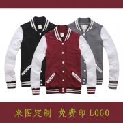 sbf胜博发官方网站手机版sbf999sbf胜博发网站